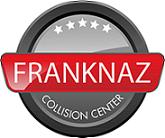 Franknaz_logo