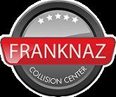 franknaz logo no bg